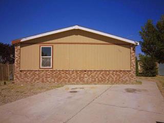 7219 Luna Ladera Ave Sw, Albuquerque, NM 87121