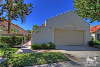 77585 Calle Las Brisas S, Palm Desert, CA 92211