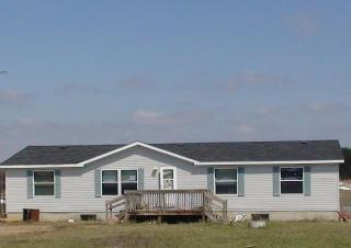 7773 County Road A, Almond, WI 54909