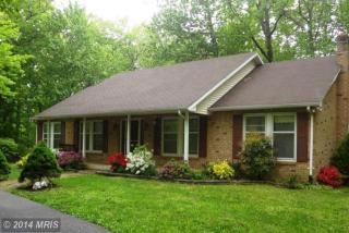 595 Wild Rose Ln, Harpers Ferry, WV 25425
