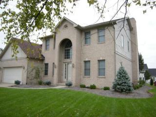 1629 Sunnington Grove Dr, Washington Township, OH 45458
