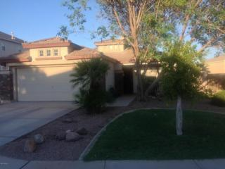 3401 S Warner Dr, Apache Junction, AZ 85120