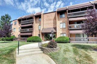 1327 Tattersall Rd, Centerville, OH 45459
