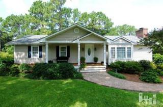 513 Camway Dr, Wilmington, NC 28403