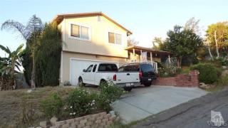 907 Bower Way, Thousand Oaks, CA 91360