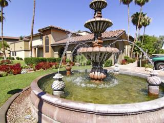 901 S Country Club Dr, Mesa, AZ 85210