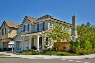 2887 Enfield St, San Ramon, CA 94582