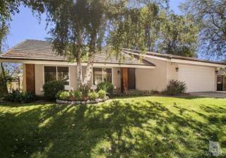 2706 Appalachian Ct, Westlake Village, CA 91362