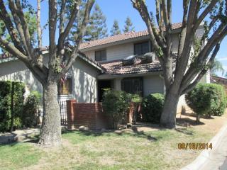 7031 N Teilman Ave #101, Fresno, CA 93711