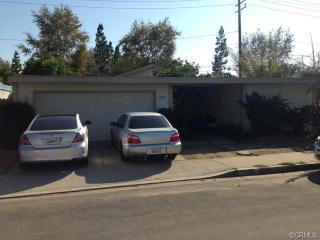1362 Foresterra Ln, Tustin, CA 92780