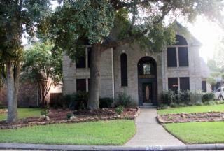 13123 Youngfield Dr, Cypress, TX 77429