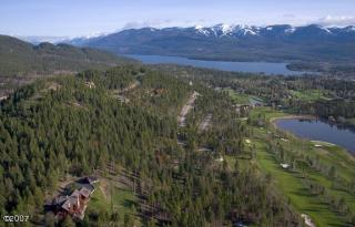 611 Hilltop Ct, Whitefish, MT 59937