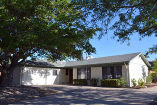 12117 Tivoli Ave Ne, Albuquerque, NM 87111