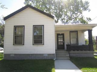 626 E 7th St, Jeffersonville, IN 47130