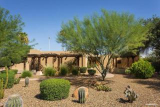 9328 N 69th St, Paradise Valley, AZ 85253