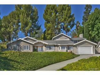 20100 Delita Dr, Woodland Hills, CA 91364