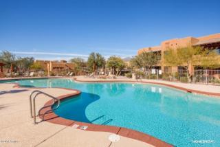 13300 E Via Linda #2067, Scottsdale, AZ 85259