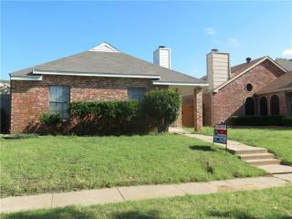 1337 Cedar Ridge Dr, Lewisville, TX 75067