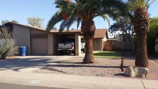 1523 E El Parque Dr, Tempe, AZ 85282