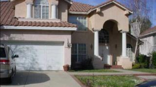 32711 Wellbrook Dr, Westlake Village, CA 91361