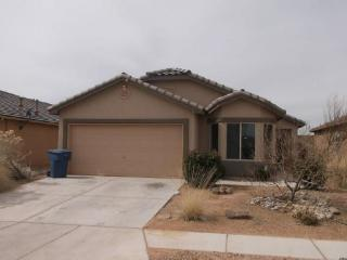 771 Purple Aster Ave Sw, Los Lunas, NM 87031