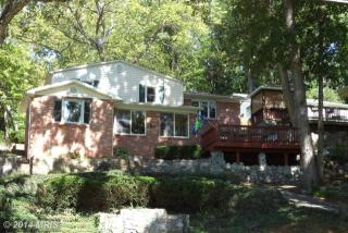 435 Bloomery Rd, Charles Town, WV 25414