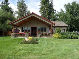 33655 Clairmont Rd, Ronan, MT 59864