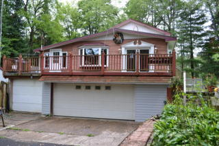4026 Old State Rd #287, Remsen, NY 13438