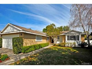 6500 Bobbyboyar Ave, West Hills, CA 91307