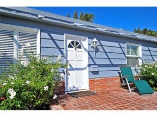 660 Loring Street, San Diego CA