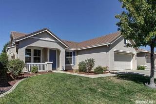 10379 Canadeo Cir, Elk Grove, CA 95757