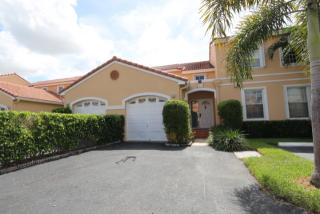 14837 Balgowan Road #203, Miami Lakes FL