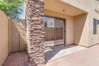 2241 E Pinchot Ave #9, Phoenix, AZ 85016
