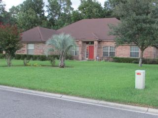 1555 Lockend Ct, Jacksonville, FL 32221