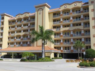 17717 Gulf Boulevard #701, Redington Shores FL