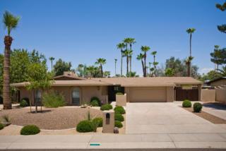 6640 E Dreyfus Ave, Scottsdale, AZ 85254