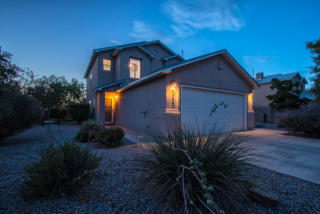 9369 Vista Clara Loop Nw, Albuquerque, NM 87114