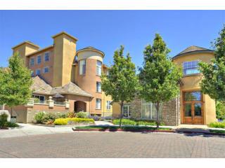 1550 Technology Dr #3034, San Jose, CA 95110