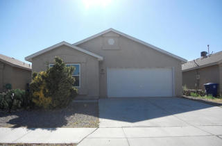 608 Galleon Dr Nw, Albuquerque, NM 87121