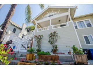 5020 Cavanagh Rd, Los Angeles, CA 90032