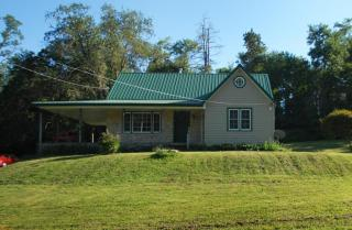 10807 National Rd, Thornville, OH 43076