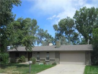 12757 W 7th Ave, Lakewood, CO 80401