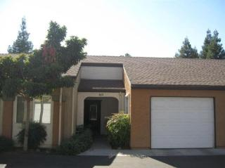 5140 E Kings Canyon Rd #117, Fresno, CA 93727