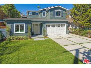 13113 Bloomfield St, Sherman Oaks, CA 91423
