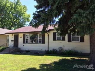 415 W 14th Ave, Mitchell, SD 57301