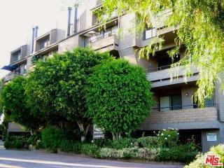 13331 Moorpark St #306, Sherman Oaks, CA 91423