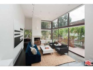 642 Swarthmore Ave, Pacific Palisades, CA 90272