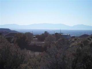 675 Laborcita Canyon Rd, La Luz, NM 88337
