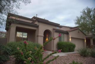 43523 N 44th Ln, New River, AZ 85087