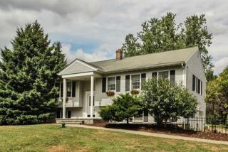 477 State Route 24, Chester, NJ 07930